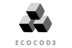 ECOCODE.png
